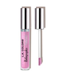 LABIAL HOLOGRAPHIC 4g