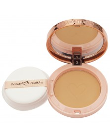 Polvo Compacto Beauty Creations - Flawless Stay