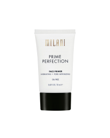 Primer Facial Perfection