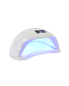 Lampara  uv led profesional