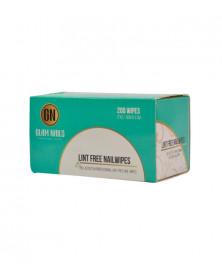 Wapes limpiador de uñas caja/200pcs