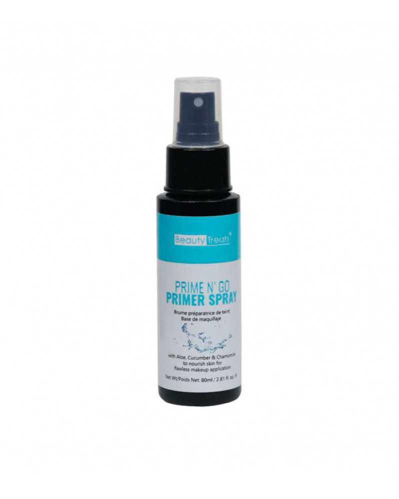 Primer spray 80ml.