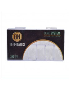 Tips Dual System