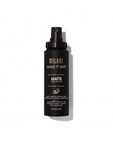 SELLADOR SPRAY MATTE CHARCOAL