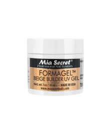 FormaGel 1oz Beige Builder