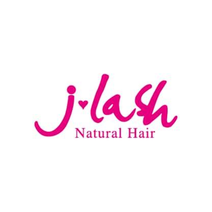 J.lash