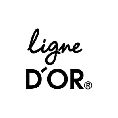 Ligne D`or
