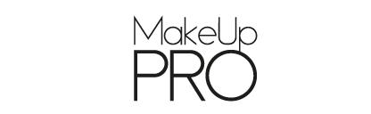 MakeUp-Pro