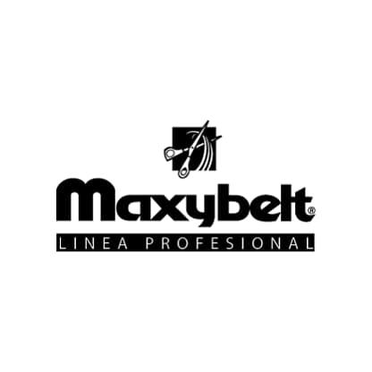 Maxybelt