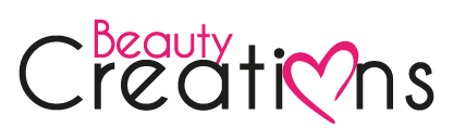 Beauty Creation