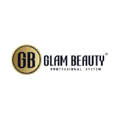 Glam Beauty