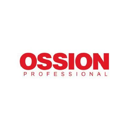 Ossion