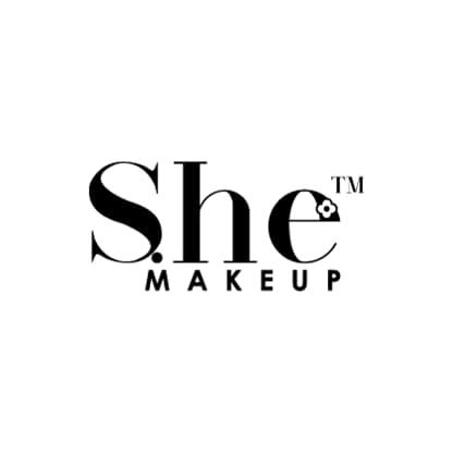 SHE Makeup
